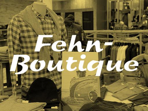 fehn-gold-logo