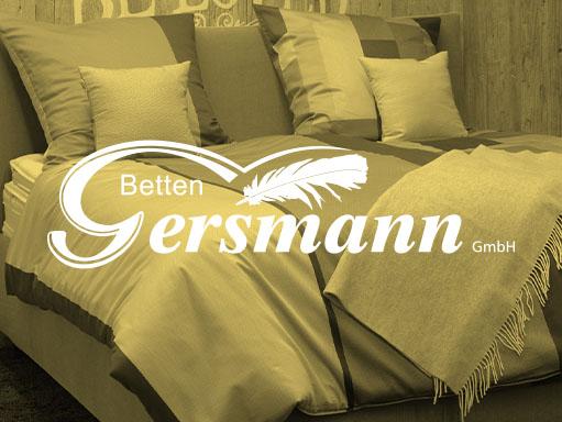 gersmann-gold-logo