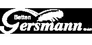 logo-gersmann-vorstellung