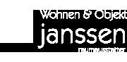 logo-janssen-vorstellung