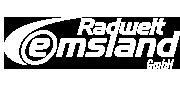 logo-radwelt-vorstellung