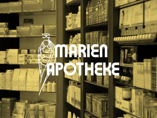 marien-gold-logo