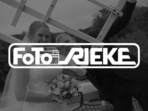 rieke-grau-logo