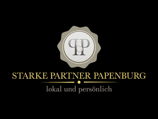 sp-logo-schwarz