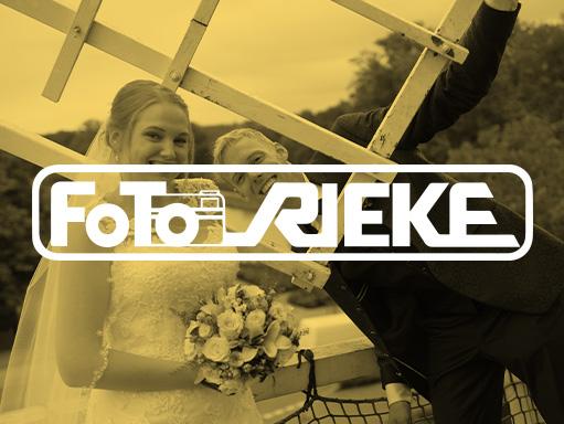 Bild_Rieke-gold
