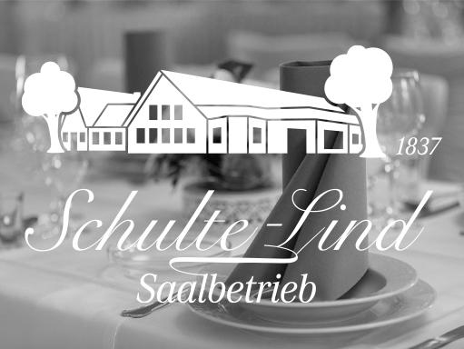 Bild_Schulte-Lind-grau