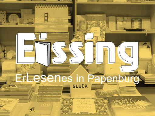 Eissing-Logo-gold