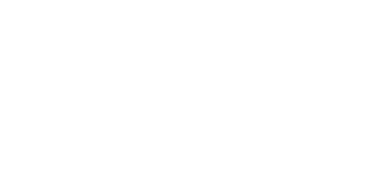 Schulte-Lind-Logo-180×88